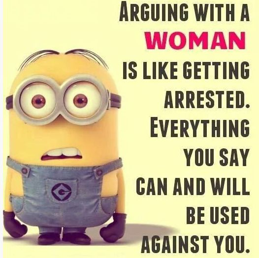 Lol minions images of the hour (04:25:31 AM, Monday 25, May 2015 PDT) – 20 pics