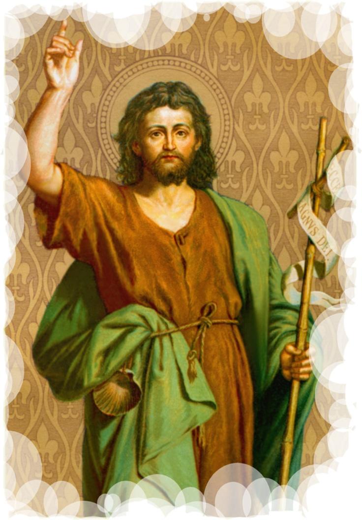 saint johns catholic singles St john the evangelist catholic parish tradition • fellowship • mission 1730 w 12th st, loveland, colorado mass times what to expect &nbsp&nbsp donate.