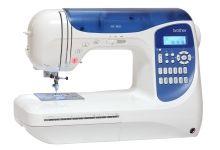Выбираем швейную машину: лучшие модели