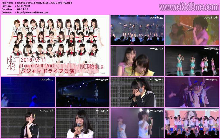 公演配信160911 NGT48 HKT48 NMB48コレクション公演   160911 NGT48 チームN パジャマドライブ1730公演 ALFAFILENGT48b16091102.Live.part1.rarNGT48b16091102.Live.part2.rarNGT48b16091102.Live.part3.rarNGT48b16091102.Live.part4.rarNGT48b16091102.Live.part5.rarNGT48b16091102.Live.part6.rar ALFAFILE 160911 NGT48 チームN パジャマドライブ 1230 公演 ALFAFILENGT48a16091101.Live.part1.rarNGT48a16091101.Live.part2.rarNGT48a16091101.Live.part3.rarNGT48a16091101.Live.part4.rarNGT48a16091101.Live.part5.rar ALFAFILE 160911 HKT48 ひまわり組ただいま恋愛中公演…
