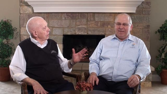 Randy Patten and Bob Smith - Biblical Counseling Supervision by Biblical Counseling Coalition. Randy Patten and Dr. Bob Smith talk about the value and purpose of supervising biblical counseling trainees as teaching them what it means to counsel both biblically and effectively.