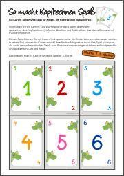 math kartenspiel ein karten und w rfelspiel f r kinder um kopfrechnen zu trainieren. Black Bedroom Furniture Sets. Home Design Ideas