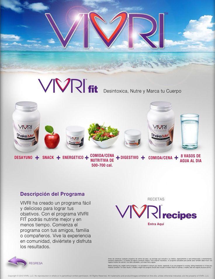 Sistema de nutrición 100% natural que te ayuda a lograr el pedo ideal