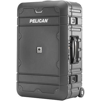 Waterproof luggage & camera backpacks | Pelican Consumer