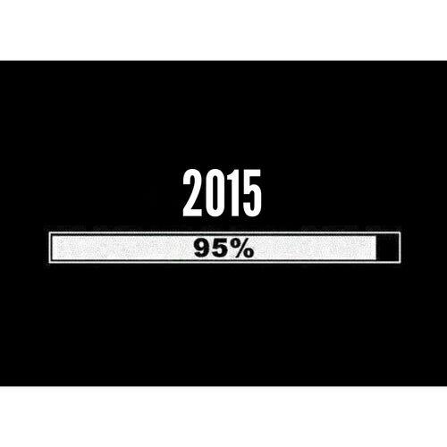 Чем ближе новый год, тем больше подарков на http://lifezon.ru/ ! ))