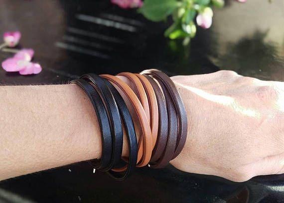 Inspirational bracelet bracelet fêtes des mères  gift for