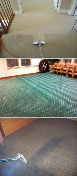 695 carpet cleaner inc provides residential and commercial carpet cleaning solutions for your needs