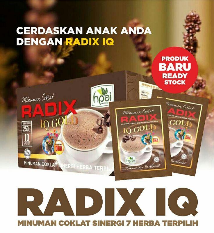 minuman coklat buat cerdas anak buat yg dewasa mudah ingat  #anak #anakmedan #anakcerdas #iqanak #anaksholeh #anaksholehah #anakindonesia  #coklat #chocolate