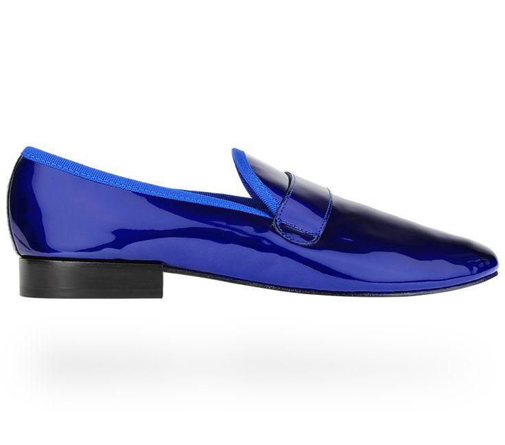FrenchTrotters Women's Estee Pointed Toe Flat xX6ProMMkJ