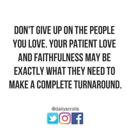 Bible Quotes Ungratefulness: Best 25+ Marriage Bible Quotes Ideas On Pinterest