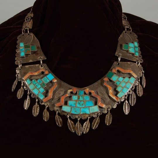1000 Images About Turquoise Jewelry On Pinterest