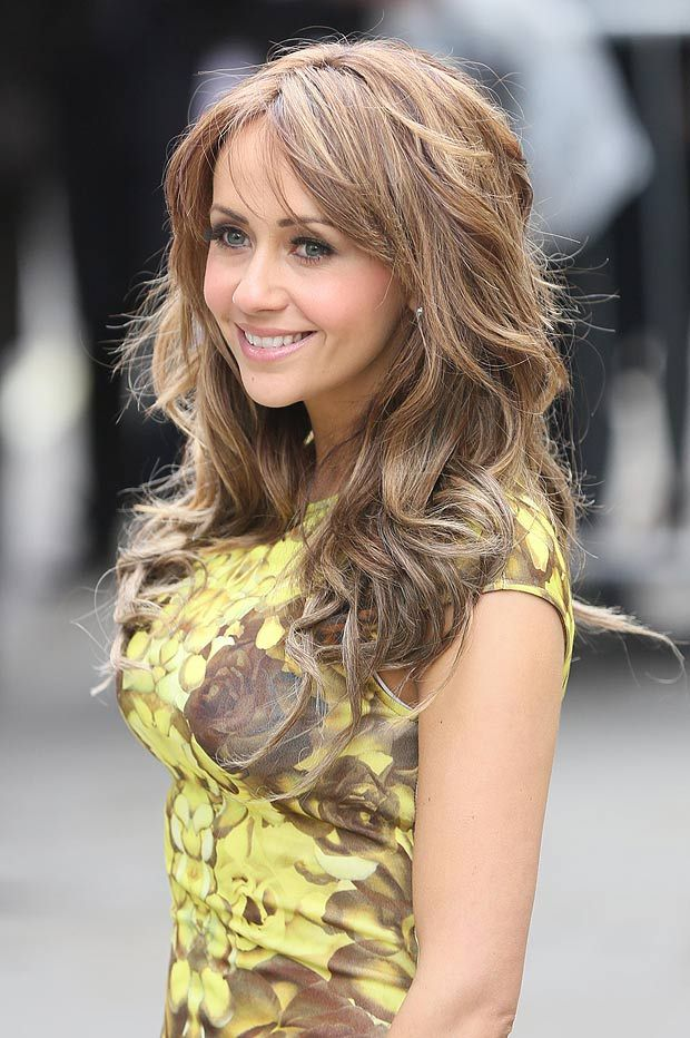 31 Best Images About Samia Ghadie On Pinterest Baroque