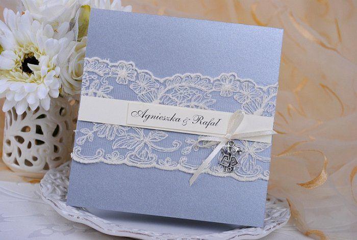 invitaciones de boda elegantes - Google Search