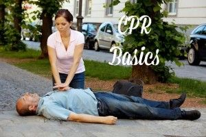 This post is not only good for CPR it also has useful tips for calling an ambulance: which number to call and what to say in South Africa.