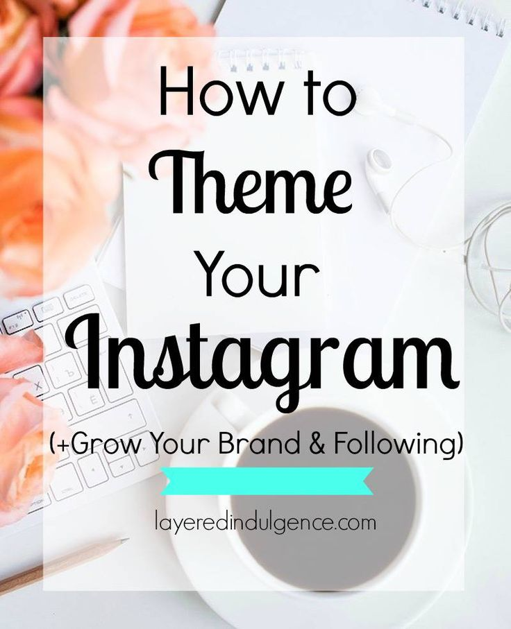 how to create new paragraph on instagram