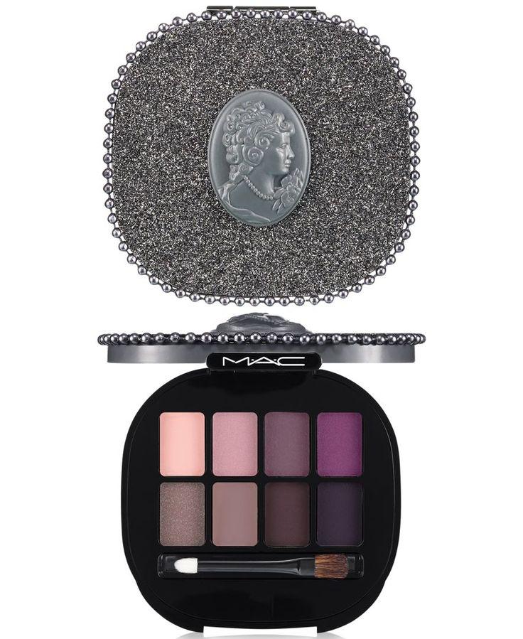 ... beauty products mac cosmetics eyeshadow plum eyes beauty macy s
