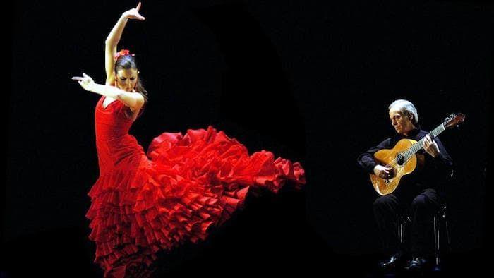 Festival de Flamenco en Londres - LONDON GRATIS      Festival de Flamenco en Londres Del 14 al 25 de febrero se celebra un Festival de Flamenco en Londres. Disfruta de los mejores espectáculos de flamenco tradicional y ballet flamenco de la mano de grandes [...] http://londongratis.com/festival-flamenco-en-londres/?utm_campaign=crowdfire&utm_content=crowdfire&utm_medium=social&utm_source=pinterest by zirigoza.eu