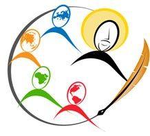 Congreso Internacional de Espiritualidad Calasancia