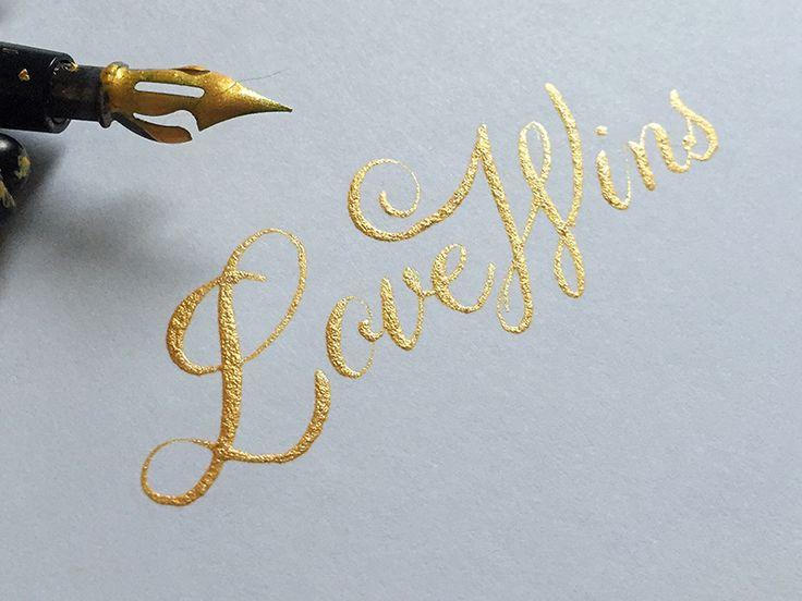 97 best kalligrafie images on pinterest calligraphy hand drawn