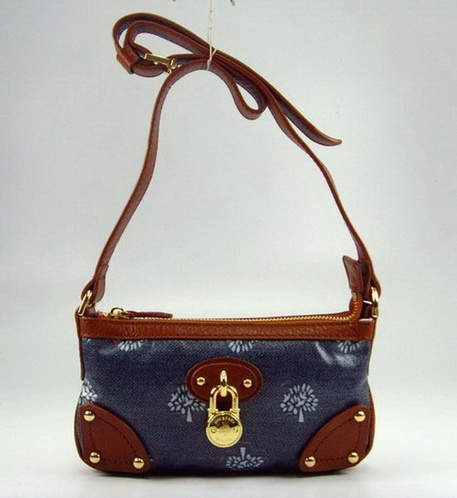 girls trend mulberry bags, mulberry genuine buckskin bags, mulberry traditional purses and handbags, low-cost traditional mulberry bags.