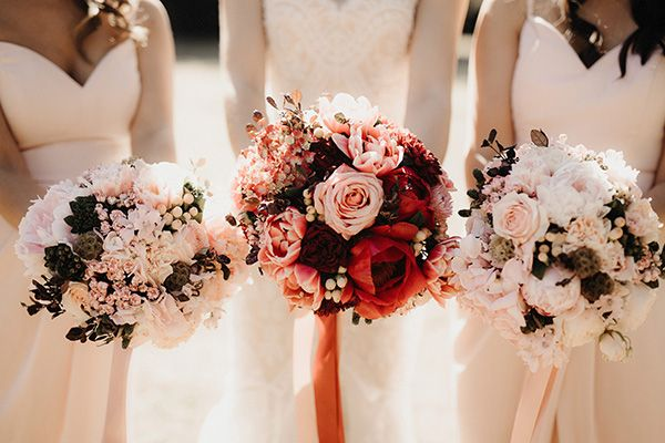Wedding, Wedding