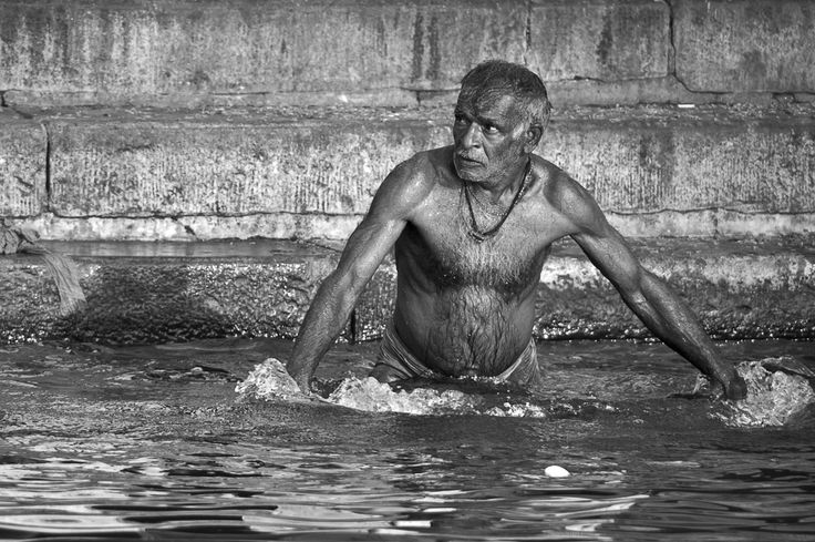 #India #Photography of #People around the #World www.julianluskin.com