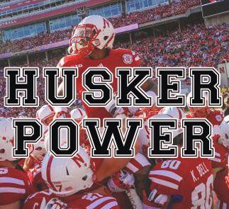Nebraska Husker Pictures | Nebraska Cornhuskers Football Tickets Now Available