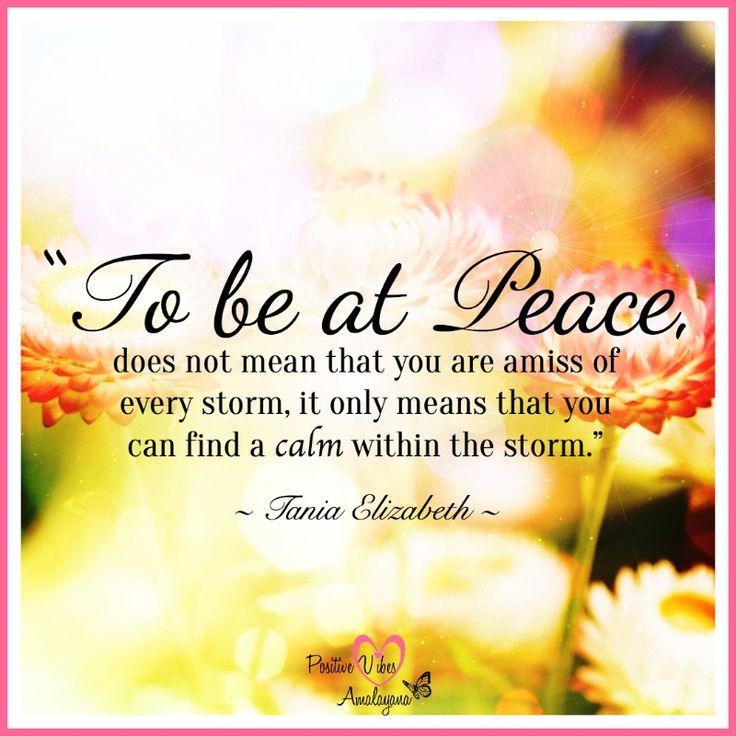 154 Best ˘ ˘ Seeking My Inner Peace ˘ ˘ Images On