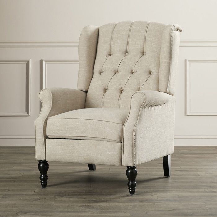 shop joss u0026 main for recliners to match every style and budget enjoy free shipping