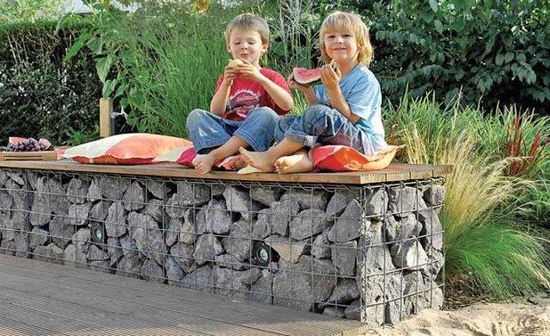ber ideen zu terrassen treppe auf pinterest gem htliche outdoor terrasse treppe und. Black Bedroom Furniture Sets. Home Design Ideas