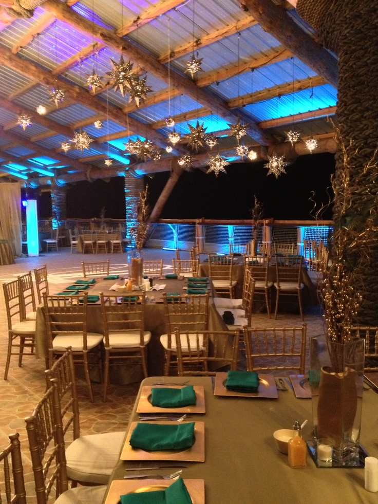 South Padre Island Resort Weddings