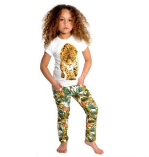 Rock Your Baby Tropical Pants