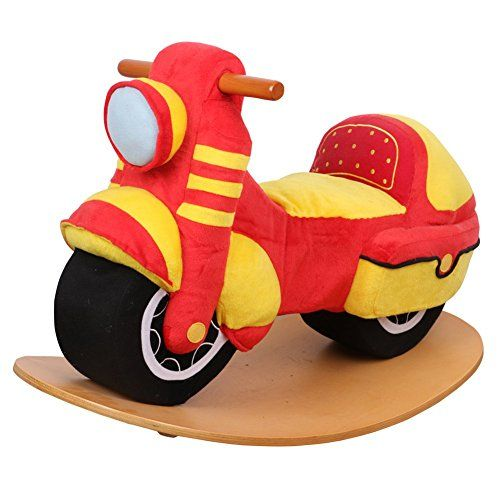 198 Best Gift Ideas For 2 Year Old Boy Images On Pinterest