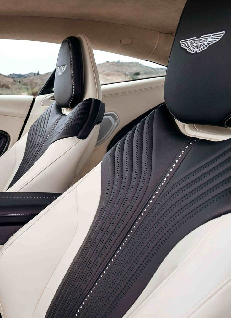 70 Best Custom Stitching Embossing Images On Pinterest Car Interiors Bespoke Cars And Car Seats