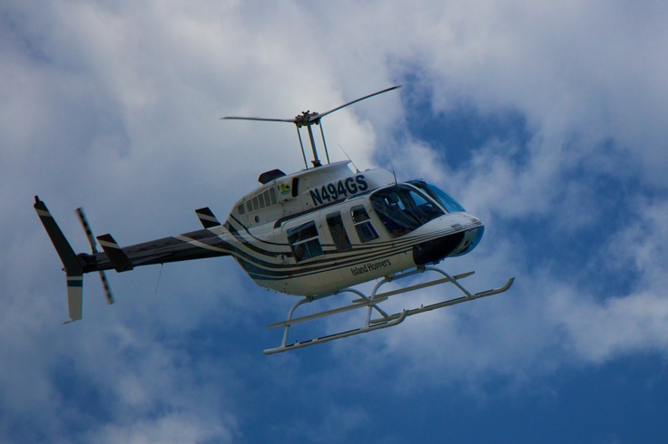 1000 Images About Jamaica Helicopter Flights Transfers And Tours On Pintere