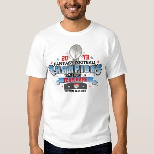(Personalized Fantasy Football Champions Dresses) #Basic #Bragging #Champion #Champions #Fantasy #FantasyLeague #FantasyLeagueChampion #FantasyTeam #Ffl #Funny #Gag #Humorous #League #LeagueChampion #LeagueChampions #MyFantasy #MyTeam #Office #Pool #Rights #Team #TheLeague #Winner is available on Funny T-shirts Clothing Store   http://ift.tt/2dyBu8v