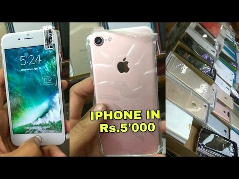 Iphones In Cheap Price Market | Lajpat Rai Market | Buy Cheap Speakers, Music system ] DELHI  hey guys If You Like this Video Please don't Forget To SUBSCRIBE Our Channel.. Thank You :)  Adress = Lajpat Rai Market Near by Chandi Chawk Metro S...