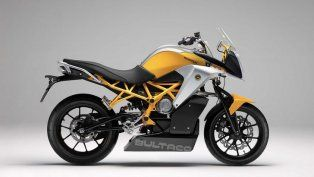 Bultaco Announces Electric Motorcycle Dealers in Spain, Expansion Envisaged