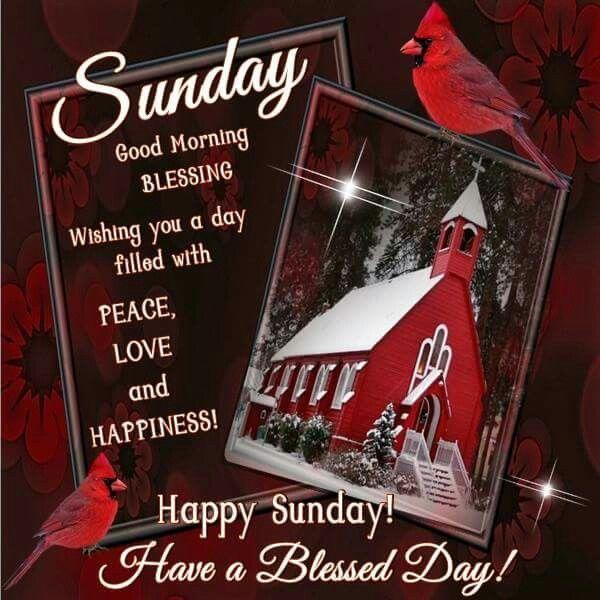 Sunday Good Morning Blessing sunday sunday quotes sunday christmas quotes sunday images sunday pictures sunday quotes and sayings