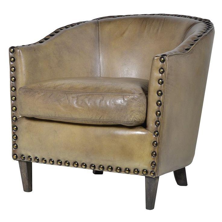 house bar furniture. coach house eur030 bar furniture e