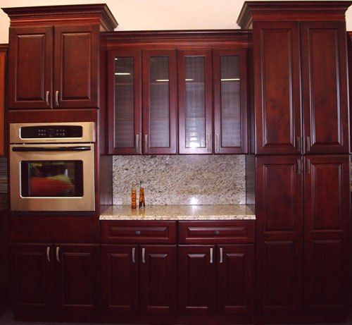 Kitchen Cabinets Samples best 25+ rta cabinets ideas on pinterest | rta kitchen cabinets