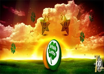 #Irish #Lotto draw 07.01.2015 – €5.5 million Wednesday #jackpot!!! http://thetoplotto.com/irish-lotto-draw-07-01-2015-e5-5-million-wednesday-jackpot/