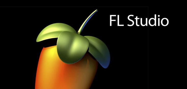 FL Studio 12.5.1.5 Crack, Keygen and Activator Free download from here to activate the software to use the full features of software.