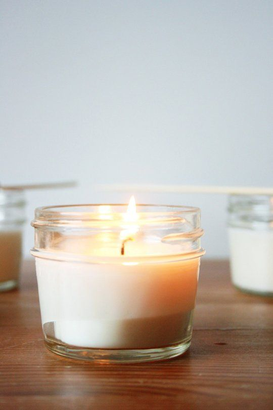 5 Ways to Make Your House Smell Amazing — Housekeeping Tips from The Kitchn | The Kitchn