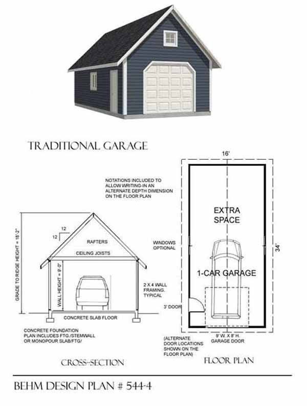 229 best Sheds images on Pinterest | Car garage, Carriage house and How Big Is A One Car Garage on how big is a walk-in closet, how big is a stove, how big is a washer and dryer, how big is a dining room, how big is a shed, how big is a loft, how big is a deck, how big is a full bath, how big is a refrigerator, how big is a master bedroom, how big is a storage room, how big is a pool,