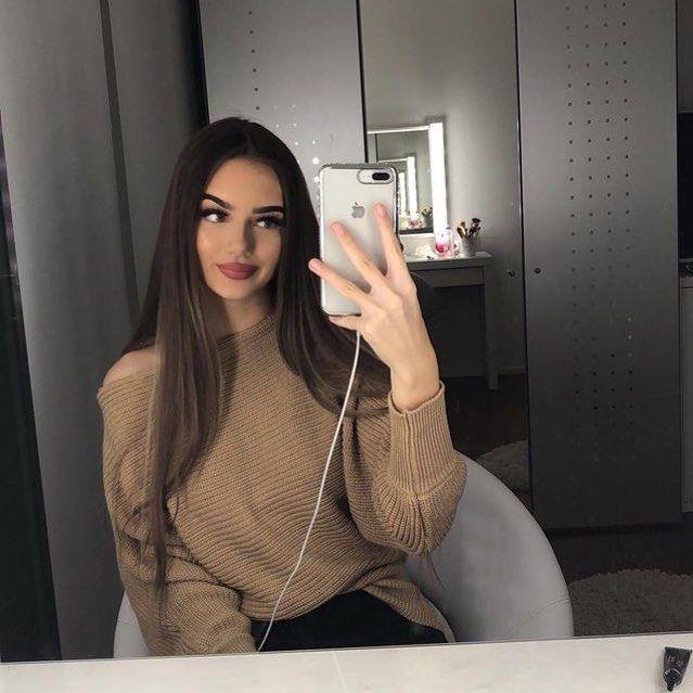 Pin Von Auf Dzzyle Haarmasken Snapchat Madchen Haare Madchen
