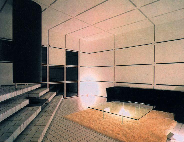115 best interior/postmodern images on pinterest | vintage