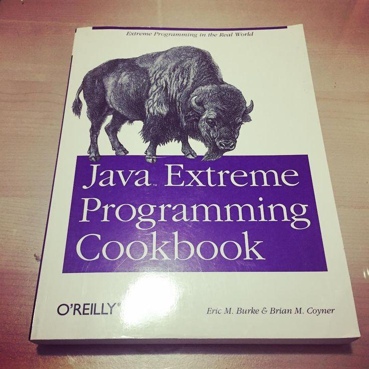 #js #javascript #c #programming #webmatrix #razor #poo #code #apple #java #developer #web #tech #python #php #ruby #development #ios #osx #android #windows #microsoft #visualbasic