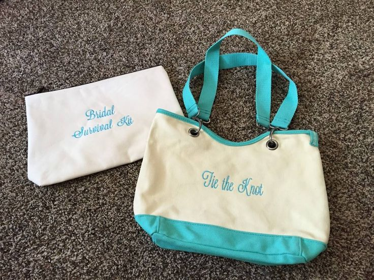 Wedding Gift Bags Canada : 44 best images about 31 Gifts for Weddings #canadianbaglady on ...