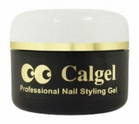 Calgel 8300